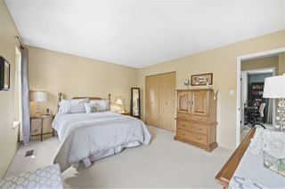 Photo 7: 2254 154A Street in Surrey: King George Corridor House for sale (South Surrey White Rock)  : MLS®# R2397777