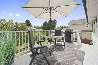 Photo 17: 2254 154A Street in Surrey: King George Corridor House for sale (South Surrey White Rock)  : MLS®# R2397777