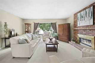 Photo 2: 2254 154A Street in Surrey: King George Corridor House for sale (South Surrey White Rock)  : MLS®# R2397777