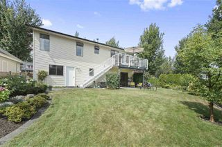 Photo 19: 2254 154A Street in Surrey: King George Corridor House for sale (South Surrey White Rock)  : MLS®# R2397777