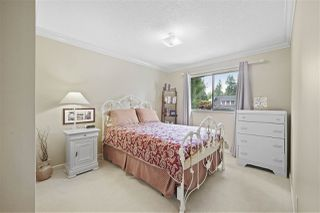 Photo 5: 2254 154A Street in Surrey: King George Corridor House for sale (South Surrey White Rock)  : MLS®# R2397777