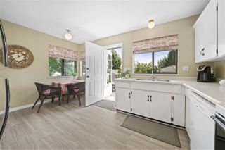 Photo 15: 2254 154A Street in Surrey: King George Corridor House for sale (South Surrey White Rock)  : MLS®# R2397777