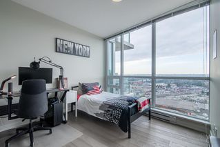"Photo 11: 3207 2975 ATLANTIC Avenue in Coquitlam: North Coquitlam Condo for sale in ""GRAND CENTRAL 3"" : MLS®# R2401198"