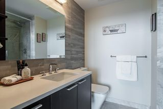 "Photo 12: 3207 2975 ATLANTIC Avenue in Coquitlam: North Coquitlam Condo for sale in ""GRAND CENTRAL 3"" : MLS®# R2401198"