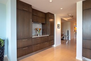 "Photo 13: 501 6063 IONA Drive in Vancouver: University VW Condo for sale in ""COAST"" (Vancouver West)  : MLS®# R2402966"