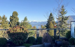 "Photo 31: 501 6063 IONA Drive in Vancouver: University VW Condo for sale in ""COAST"" (Vancouver West)  : MLS®# R2402966"