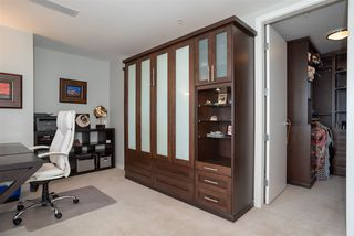 """Photo 18: 501 6063 IONA Drive in Vancouver: University VW Condo for sale in """"COAST"""" (Vancouver West)  : MLS®# R2402966"""