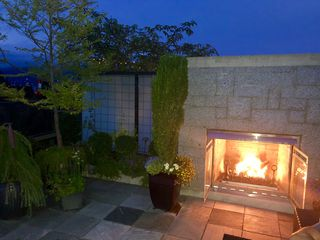 """Photo 22: 501 6063 IONA Drive in Vancouver: University VW Condo for sale in """"COAST"""" (Vancouver West)  : MLS®# R2402966"""