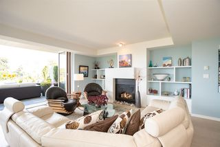 """Photo 10: 501 6063 IONA Drive in Vancouver: University VW Condo for sale in """"COAST"""" (Vancouver West)  : MLS®# R2402966"""