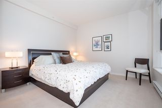 "Photo 19: 501 6063 IONA Drive in Vancouver: University VW Condo for sale in ""COAST"" (Vancouver West)  : MLS®# R2402966"
