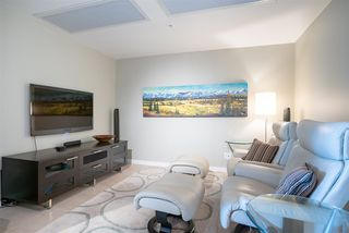 "Photo 14: 501 6063 IONA Drive in Vancouver: University VW Condo for sale in ""COAST"" (Vancouver West)  : MLS®# R2402966"