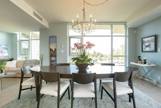 """Photo 12: 501 6063 IONA Drive in Vancouver: University VW Condo for sale in """"COAST"""" (Vancouver West)  : MLS®# R2402966"""
