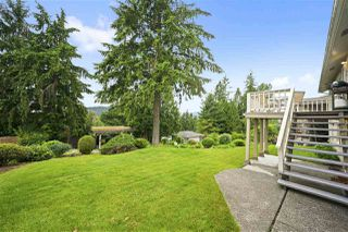 Photo 16: 970 BLUE MOUNTAIN Street in Coquitlam: Coquitlam West House for sale : MLS®# R2408466