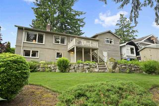 Photo 17: 970 BLUE MOUNTAIN Street in Coquitlam: Coquitlam West House for sale : MLS®# R2408466