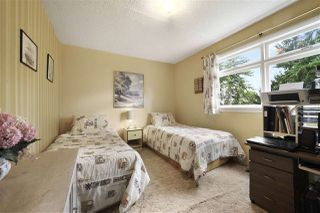 Photo 12: 970 BLUE MOUNTAIN Street in Coquitlam: Coquitlam West House for sale : MLS®# R2408466