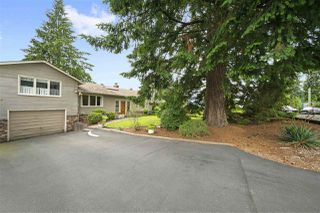 Photo 19: 970 BLUE MOUNTAIN Street in Coquitlam: Coquitlam West House for sale : MLS®# R2408466