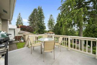 Photo 15: 970 BLUE MOUNTAIN Street in Coquitlam: Coquitlam West House for sale : MLS®# R2408466