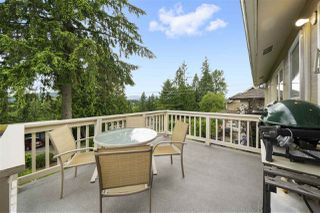 Photo 14: 970 BLUE MOUNTAIN Street in Coquitlam: Coquitlam West House for sale : MLS®# R2408466