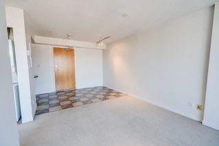 """Photo 3: 2706 63 KEEFER Place in Vancouver: Downtown VW Condo for sale in """"Europa"""" (Vancouver West)  : MLS®# R2418226"""