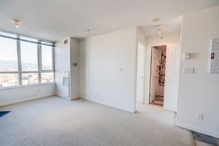 """Photo 5: 2706 63 KEEFER Place in Vancouver: Downtown VW Condo for sale in """"Europa"""" (Vancouver West)  : MLS®# R2418226"""