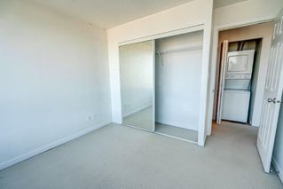 """Photo 8: 2706 63 KEEFER Place in Vancouver: Downtown VW Condo for sale in """"Europa"""" (Vancouver West)  : MLS®# R2418226"""