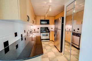 """Photo 10: 2706 63 KEEFER Place in Vancouver: Downtown VW Condo for sale in """"Europa"""" (Vancouver West)  : MLS®# R2418226"""