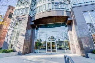 """Photo 11: 2706 63 KEEFER Place in Vancouver: Downtown VW Condo for sale in """"Europa"""" (Vancouver West)  : MLS®# R2418226"""