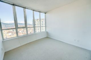 """Photo 6: 2706 63 KEEFER Place in Vancouver: Downtown VW Condo for sale in """"Europa"""" (Vancouver West)  : MLS®# R2418226"""