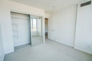 """Photo 7: 2706 63 KEEFER Place in Vancouver: Downtown VW Condo for sale in """"Europa"""" (Vancouver West)  : MLS®# R2418226"""