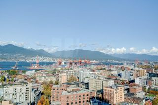 """Main Photo: 2706 63 KEEFER Place in Vancouver: Downtown VW Condo for sale in """"Europa"""" (Vancouver West)  : MLS®# R2418226"""
