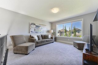 Photo 18: 522 174A Street in Edmonton: Zone 56 House for sale : MLS®# E4180872