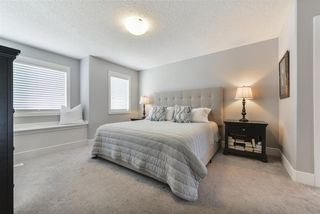 Photo 24: 522 174A Street in Edmonton: Zone 56 House for sale : MLS®# E4180872