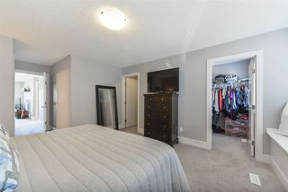 Photo 26: 522 174A Street in Edmonton: Zone 56 House for sale : MLS®# E4180872