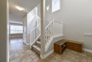 Photo 4: 14 SPRING GROVE Crescent: Spruce Grove House for sale : MLS®# E4181248