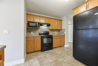 Photo 12: 14 SPRING GROVE Crescent: Spruce Grove House for sale : MLS®# E4181248