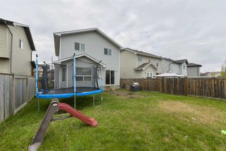 Photo 30: 14 SPRING GROVE Crescent: Spruce Grove House for sale : MLS®# E4181248