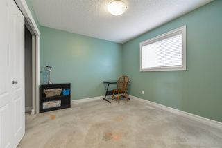 Photo 19: 14 SPRING GROVE Crescent: Spruce Grove House for sale : MLS®# E4181248