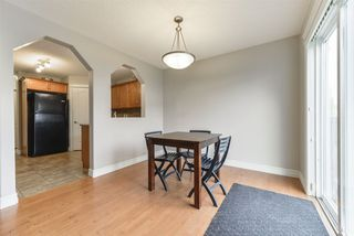 Photo 8: 14 SPRING GROVE Crescent: Spruce Grove House for sale : MLS®# E4181248