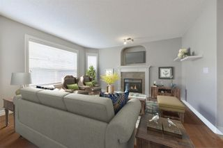 Photo 5: 14 SPRING GROVE Crescent: Spruce Grove House for sale : MLS®# E4181248