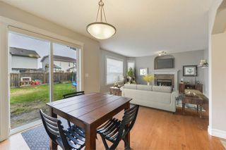 Photo 9: 14 SPRING GROVE Crescent: Spruce Grove House for sale : MLS®# E4181248