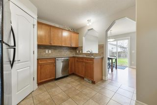 Photo 11: 14 SPRING GROVE Crescent: Spruce Grove House for sale : MLS®# E4181248