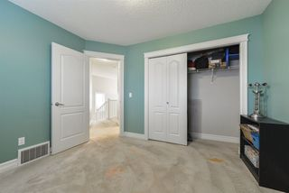 Photo 20: 14 SPRING GROVE Crescent: Spruce Grove House for sale : MLS®# E4181248