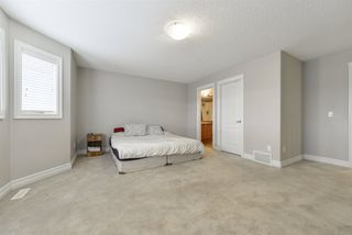 Photo 23: 14 SPRING GROVE Crescent: Spruce Grove House for sale : MLS®# E4181248