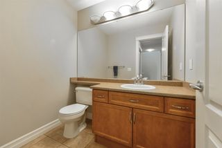 Photo 14: 14 SPRING GROVE Crescent: Spruce Grove House for sale : MLS®# E4181248