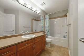 Photo 18: 14 SPRING GROVE Crescent: Spruce Grove House for sale : MLS®# E4181248