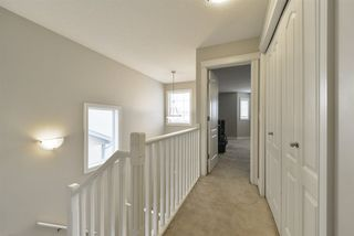 Photo 21: 14 SPRING GROVE Crescent: Spruce Grove House for sale : MLS®# E4181248