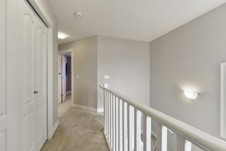 Photo 15: 14 SPRING GROVE Crescent: Spruce Grove House for sale : MLS®# E4181248