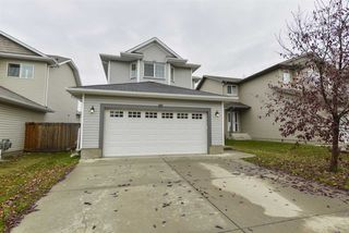 Photo 1: 14 SPRING GROVE Crescent: Spruce Grove House for sale : MLS®# E4181248