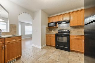 Photo 13: 14 SPRING GROVE Crescent: Spruce Grove House for sale : MLS®# E4181248
