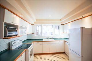 Photo 2: 172 Seven Oaks Avenue in Winnipeg: West Kildonan Residential for sale (4D)  : MLS®# 1932665